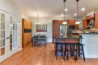 """Photo 10: 316 990 ADAIR Avenue in Coquitlam: Maillardville Condo for sale in """"ORLEANS' RIDGE"""" : MLS®# R2267396"""