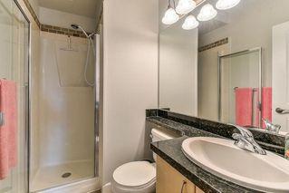 """Photo 16: 316 990 ADAIR Avenue in Coquitlam: Maillardville Condo for sale in """"ORLEANS' RIDGE"""" : MLS®# R2267396"""