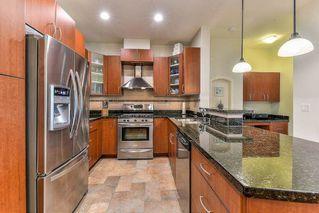 """Photo 9: 316 990 ADAIR Avenue in Coquitlam: Maillardville Condo for sale in """"ORLEANS' RIDGE"""" : MLS®# R2267396"""