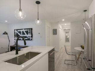 "Photo 7: 205 2320 W 40TH Avenue in Vancouver: Kerrisdale Condo for sale in ""MANOR GARDEN"" (Vancouver West)  : MLS®# R2269121"
