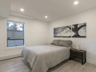 "Photo 14: 205 2320 W 40TH Avenue in Vancouver: Kerrisdale Condo for sale in ""MANOR GARDEN"" (Vancouver West)  : MLS®# R2269121"