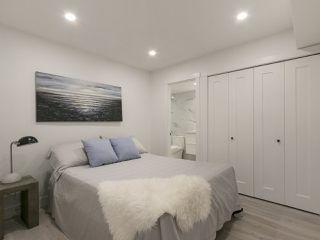 "Photo 11: 205 2320 W 40TH Avenue in Vancouver: Kerrisdale Condo for sale in ""MANOR GARDEN"" (Vancouver West)  : MLS®# R2269121"