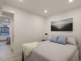 "Photo 12: 205 2320 W 40TH Avenue in Vancouver: Kerrisdale Condo for sale in ""MANOR GARDEN"" (Vancouver West)  : MLS®# R2269121"