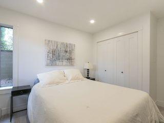"Photo 9: 205 2320 W 40TH Avenue in Vancouver: Kerrisdale Condo for sale in ""MANOR GARDEN"" (Vancouver West)  : MLS®# R2269121"