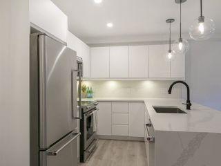 "Photo 6: 205 2320 W 40TH Avenue in Vancouver: Kerrisdale Condo for sale in ""MANOR GARDEN"" (Vancouver West)  : MLS®# R2269121"