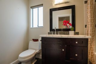 Photo 11: 7591 BARRYMORE Drive in Delta: Nordel House for sale (N. Delta)  : MLS®# R2285175