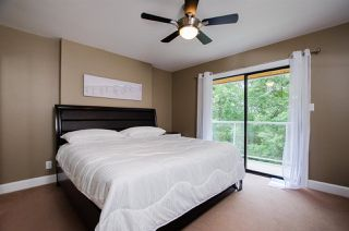 Photo 9: 7591 BARRYMORE Drive in Delta: Nordel House for sale (N. Delta)  : MLS®# R2285175