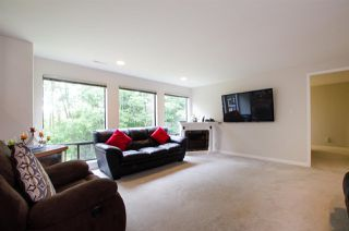 Photo 13: 7591 BARRYMORE Drive in Delta: Nordel House for sale (N. Delta)  : MLS®# R2285175