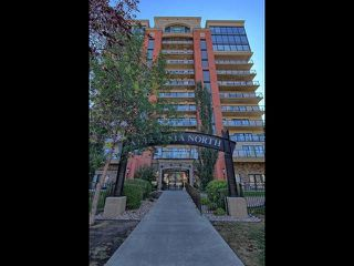 Main Photo: 106 10319 111 Street in Edmonton: Zone 12 Condo for sale : MLS®# E4120120