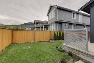 "Photo 20: 39220 FALCON Crescent in Squamish: Brennan Center House for sale in ""Ravenswood"" : MLS®# R2289824"