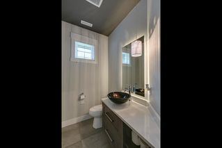 "Photo 18: 39220 FALCON Crescent in Squamish: Brennan Center House for sale in ""Ravenswood"" : MLS®# R2289824"