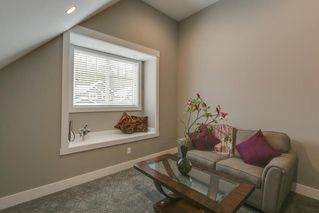 "Photo 12: 39220 FALCON Crescent in Squamish: Brennan Center House for sale in ""Ravenswood"" : MLS®# R2289824"