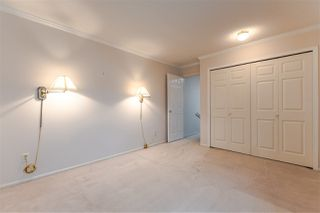 "Photo 14: 51 9012 WALNUT GROVE Drive in Langley: Walnut Grove Townhouse for sale in ""QUEEN ANNE GREEN"" : MLS®# R2291970"