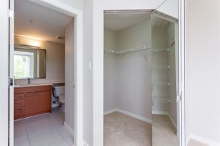 "Photo 11: 706 4888 BRENTWOOD Drive in Burnaby: Brentwood Park Condo for sale in ""THE FITZGERALD"" (Burnaby North)  : MLS®# R2294252"