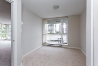 "Photo 13: 706 4888 BRENTWOOD Drive in Burnaby: Brentwood Park Condo for sale in ""THE FITZGERALD"" (Burnaby North)  : MLS®# R2294252"