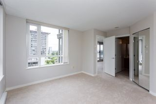 "Photo 10: 706 4888 BRENTWOOD Drive in Burnaby: Brentwood Park Condo for sale in ""THE FITZGERALD"" (Burnaby North)  : MLS®# R2294252"