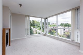 "Photo 7: 706 4888 BRENTWOOD Drive in Burnaby: Brentwood Park Condo for sale in ""THE FITZGERALD"" (Burnaby North)  : MLS®# R2294252"