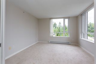 "Photo 9: 706 4888 BRENTWOOD Drive in Burnaby: Brentwood Park Condo for sale in ""THE FITZGERALD"" (Burnaby North)  : MLS®# R2294252"