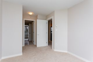 "Photo 15: 706 4888 BRENTWOOD Drive in Burnaby: Brentwood Park Condo for sale in ""THE FITZGERALD"" (Burnaby North)  : MLS®# R2294252"