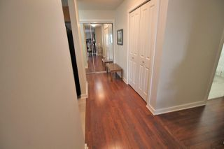 "Photo 19: 305 808 SANGSTER Place in New Westminster: The Heights NW Condo for sale in ""THE BROCKTON"" : MLS®# R2294830"