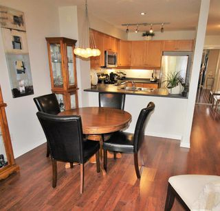 "Photo 6: 305 808 SANGSTER Place in New Westminster: The Heights NW Condo for sale in ""THE BROCKTON"" : MLS®# R2294830"