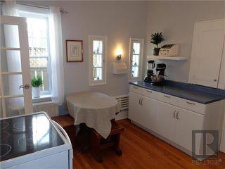 Photo 9: 226 Overdale Street in Winnipeg: Residential for sale (5E)  : MLS®# 1822201