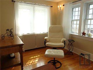 Photo 3: 226 Overdale Street in Winnipeg: Residential for sale (5E)  : MLS®# 1822201