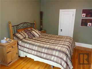 Photo 12: 226 Overdale Street in Winnipeg: Residential for sale (5E)  : MLS®# 1822201