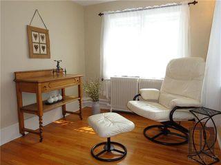 Photo 2: 226 Overdale Street in Winnipeg: Residential for sale (5E)  : MLS®# 1822201