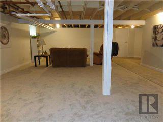 Photo 16: 226 Overdale Street in Winnipeg: Residential for sale (5E)  : MLS®# 1822201