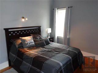 Photo 11: 226 Overdale Street in Winnipeg: Residential for sale (5E)  : MLS®# 1822201
