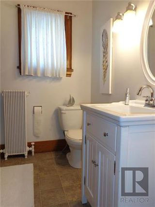 Photo 14: 226 Overdale Street in Winnipeg: Residential for sale (5E)  : MLS®# 1822201