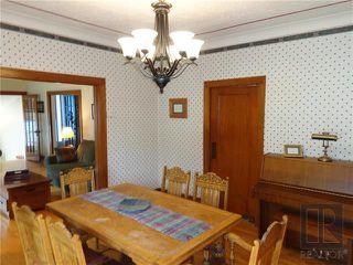 Photo 7: 226 Overdale Street in Winnipeg: Residential for sale (5E)  : MLS®# 1822201