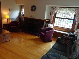 Photo 5: 226 Overdale Street in Winnipeg: Residential for sale (5E)  : MLS®# 1822201