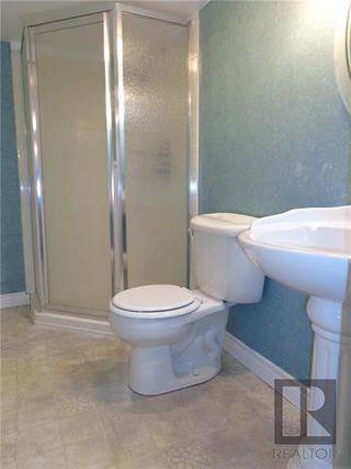 Photo 18: 226 Overdale Street in Winnipeg: Residential for sale (5E)  : MLS®# 1822201