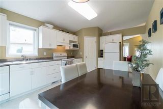 Photo 7: 99 Meadowbank Road in Winnipeg: Whyte Ridge Residential for sale (1P)  : MLS®# 1822457