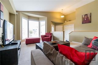 Photo 4: 99 Meadowbank Road in Winnipeg: Whyte Ridge Residential for sale (1P)  : MLS®# 1822457