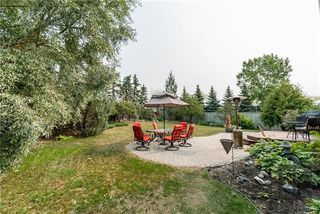 Photo 18: 99 Meadowbank Road in Winnipeg: Whyte Ridge Residential for sale (1P)  : MLS®# 1822457