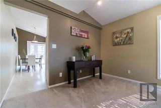 Photo 5: 99 Meadowbank Road in Winnipeg: Whyte Ridge Residential for sale (1P)  : MLS®# 1822457