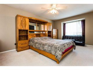 "Photo 14: 9469 156B Street in Surrey: Fleetwood Tynehead House for sale in ""Belair Estates"" : MLS®# R2299575"