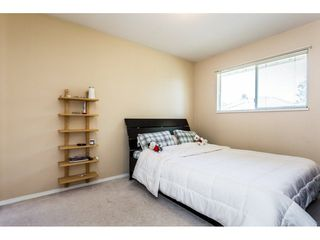 "Photo 16: 9469 156B Street in Surrey: Fleetwood Tynehead House for sale in ""Belair Estates"" : MLS®# R2299575"