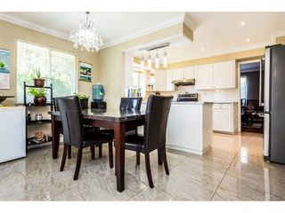 "Photo 7: 9469 156B Street in Surrey: Fleetwood Tynehead House for sale in ""Belair Estates"" : MLS®# R2299575"
