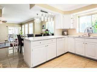 "Photo 5: 9469 156B Street in Surrey: Fleetwood Tynehead House for sale in ""Belair Estates"" : MLS®# R2299575"