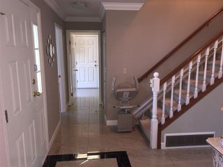 "Photo 3: 9469 156B Street in Surrey: Fleetwood Tynehead House for sale in ""Belair Estates"" : MLS®# R2299575"