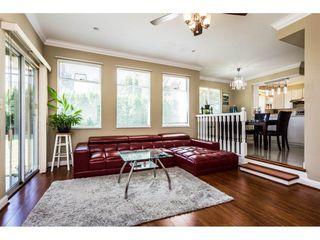 "Photo 10: 9469 156B Street in Surrey: Fleetwood Tynehead House for sale in ""Belair Estates"" : MLS®# R2299575"