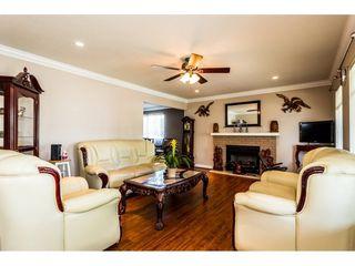 "Photo 12: 9469 156B Street in Surrey: Fleetwood Tynehead House for sale in ""Belair Estates"" : MLS®# R2299575"