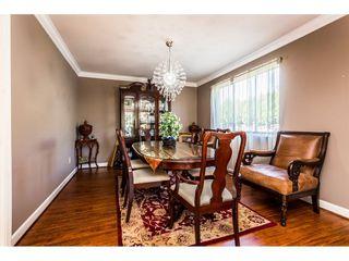 "Photo 8: 9469 156B Street in Surrey: Fleetwood Tynehead House for sale in ""Belair Estates"" : MLS®# R2299575"