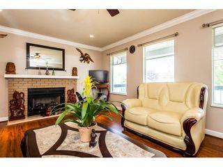 "Photo 11: 9469 156B Street in Surrey: Fleetwood Tynehead House for sale in ""Belair Estates"" : MLS®# R2299575"