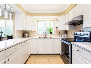 "Photo 4: 9469 156B Street in Surrey: Fleetwood Tynehead House for sale in ""Belair Estates"" : MLS®# R2299575"
