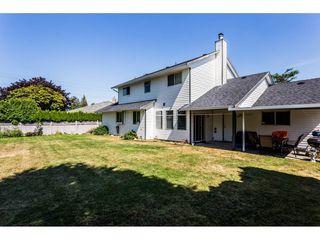 "Photo 19: 9469 156B Street in Surrey: Fleetwood Tynehead House for sale in ""Belair Estates"" : MLS®# R2299575"